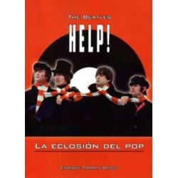 The Beatles. Help....