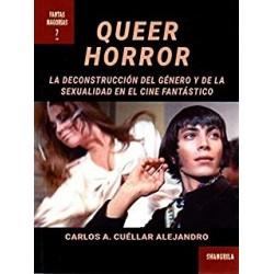 Queer Horror. La...