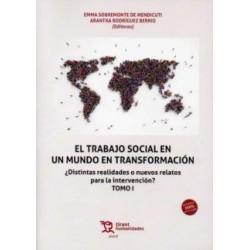 TRABAJO SOCIAL MUNDO TRASF....
