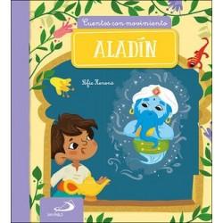 Aladín
