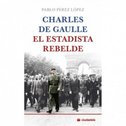 Charles de Gaulle, el...