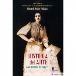 Historia del Arte con...