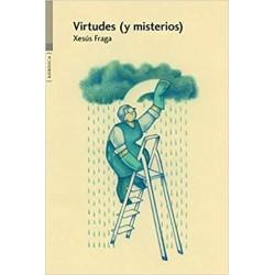 Virtudes (y misterios)