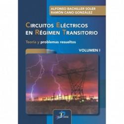 Circuitos eléctricos en...