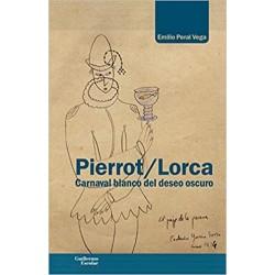 Pierrot/Lorca