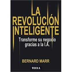 La revolución inteligente