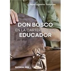 Don Bosco en la cartera de...