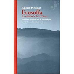 Ecosofía