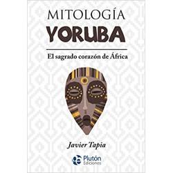Mitología Yoruba