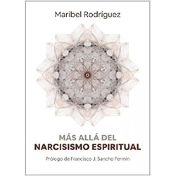 Más allá del narcisismo...