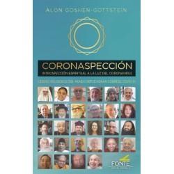 Coronaspección