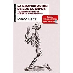 La emancipación de los cuerpos