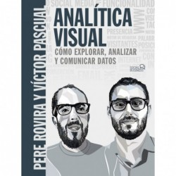 Analítica Visual. Como...