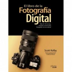 El libro de la fotografía...