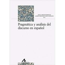 Pragmática y análisis del...