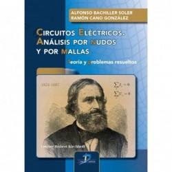 Circuitos eléctricos....