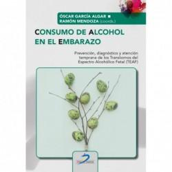 Consumo de alcohol en el...