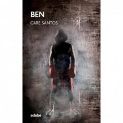 BEN (cast.)
