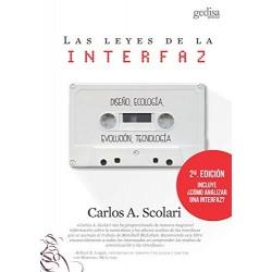 Las leyes de la interfaz