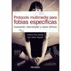 Protocolo multimedia para...