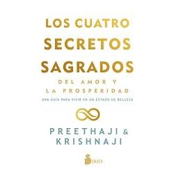Los cuatro secretos...
