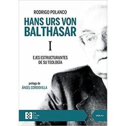 Hans Urs von Balthasar I