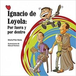 Ignacio de Loyola: Por...