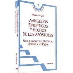Evangelios sinópticos y...