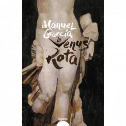 La Venus rota