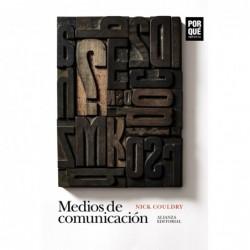 Medios de comunicación:...