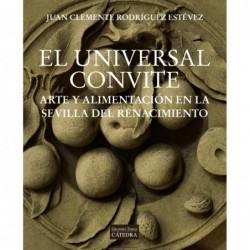 El universal convite