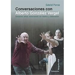 Conversaciones con Alberto...