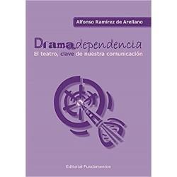 Dramadependencia