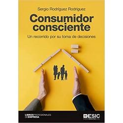 Consumidor consciente