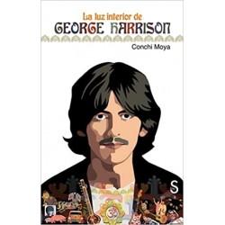 La luz interior de George...