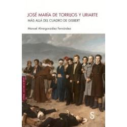 José María de Torrijos y...