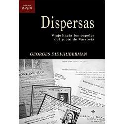 Dispersas