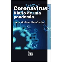 Coronavirus: diario de una...
