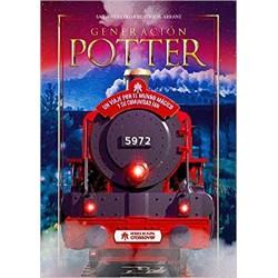 Generación Potter