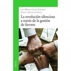 La revolución silenciosa a...