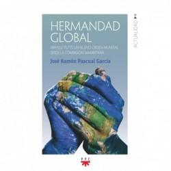 Hermandad global