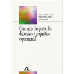 Comunicación, partículas...