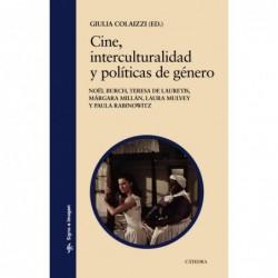Cine, interculturalidad y...