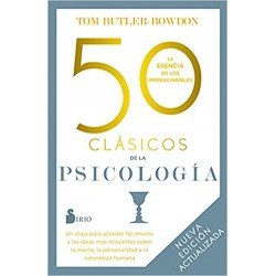 50 clásicos de la...