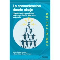 La comunicación desde abajo