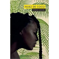 NUEZ DE COCO
